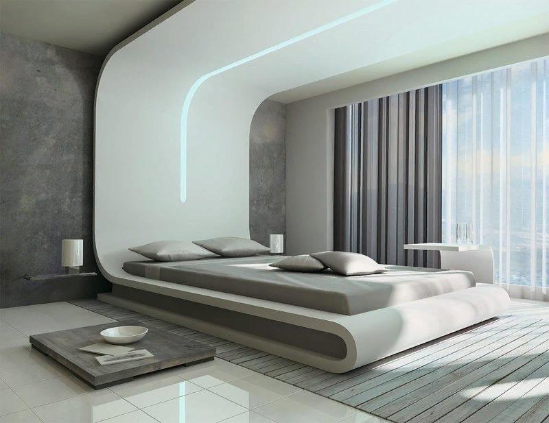 7 лучших стилей интерьера, которые прекрасно подойдут для маленьких квартир