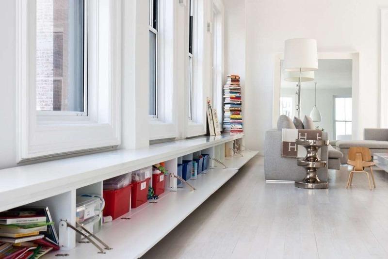 7 идей, которые помогут необычно оформить окна