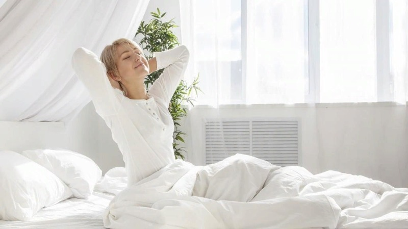 5 народных примет, которые связаны с кроватью в вашем доме
